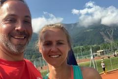 Bruneck 2019